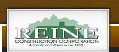 Reine Construction Corporation